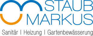 Markus Staub – Sanitär | Heizung | Gartenbewässerung in Menzingen, Kanton Zug und in allen angrenzenden Kantonen (Raum Schwyz und Einsiedeln, Säuliamt, Freiamt, Reusstal sowie linkes Zürichsee Ufer).